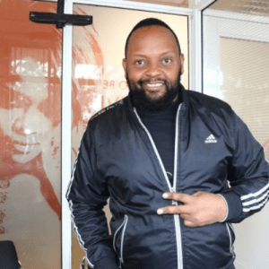 Download Mutongoi (Audio Mp3) by Dr Mbuvi