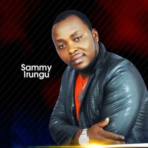 Download | Tuine Ruimbo (Audio Mp3) by Sammy Irungu feat Christina Shusho