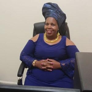 Download niwega ngai mp3 by Virginia Wangari