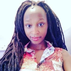 Download Wendo Mururu Mp3 Audio by Joy Wa Macharia feat Wanja Asali