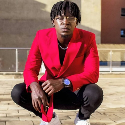 Download Audio | Ogopa Wasanii Mp3 | By Willy Paul | Free Kenyan Music