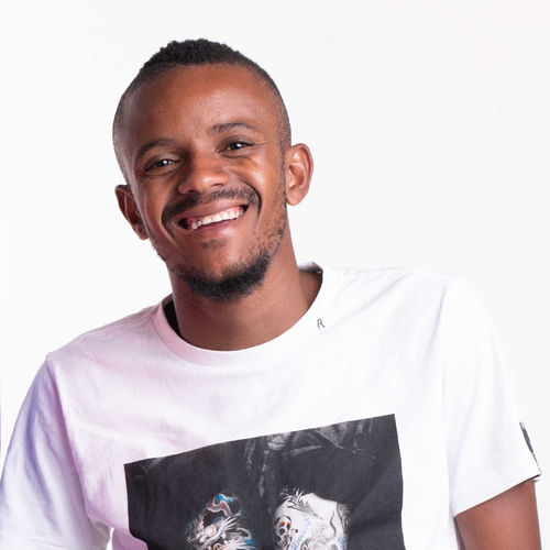 Download Mp3   Asibe Happy   Kabza De Small Feat Ami Faku   Amapiano