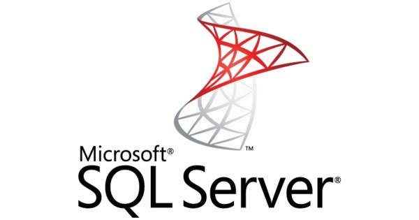 SQL Server 2012 Interativo