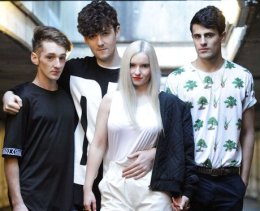 clean-bandit-1391093967-view-1