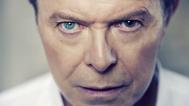 david-bowie-lazarus-notes