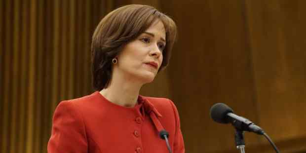 sarah-paulson-in-people-vs-oj-simpson1
