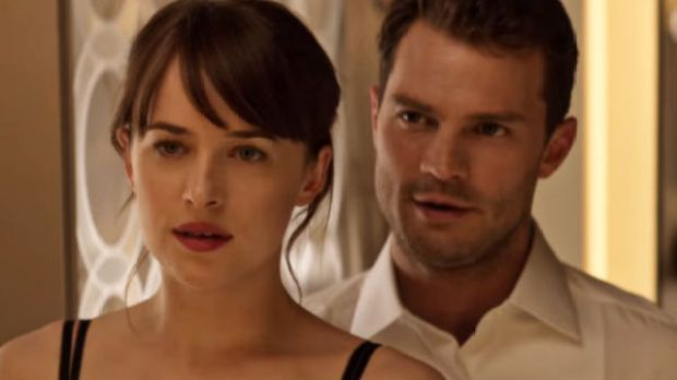 50-sfumature-di-nero-dakota-johnson-jamie-dornan-trailer