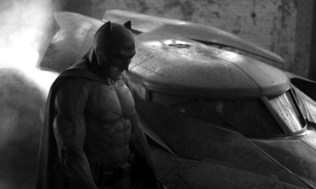 ben_affleck_batman