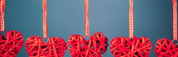 cropped1920x620-14-febbraio-la-festa-di-san-valentino
