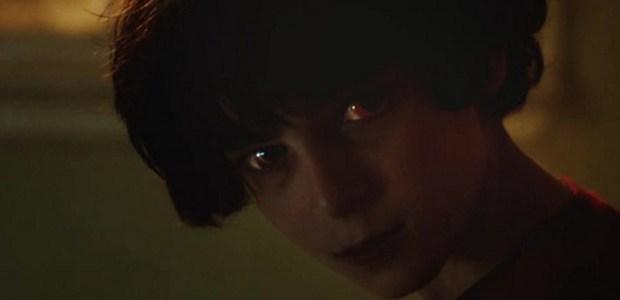 incarnate-movie-review-2016-aaron-eckhart-horror-film