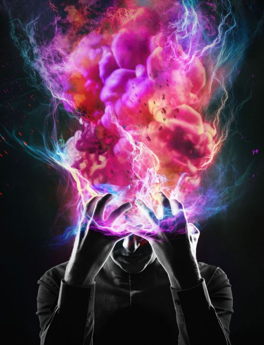 legion_s1_poster_revised-2-768x1004