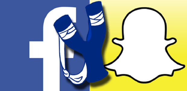 snap vs fb.png