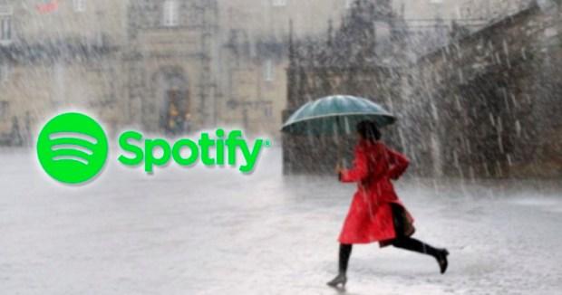 Spotify-Climatune-Santiago-Compostela-by-erika-1024x538.jpg