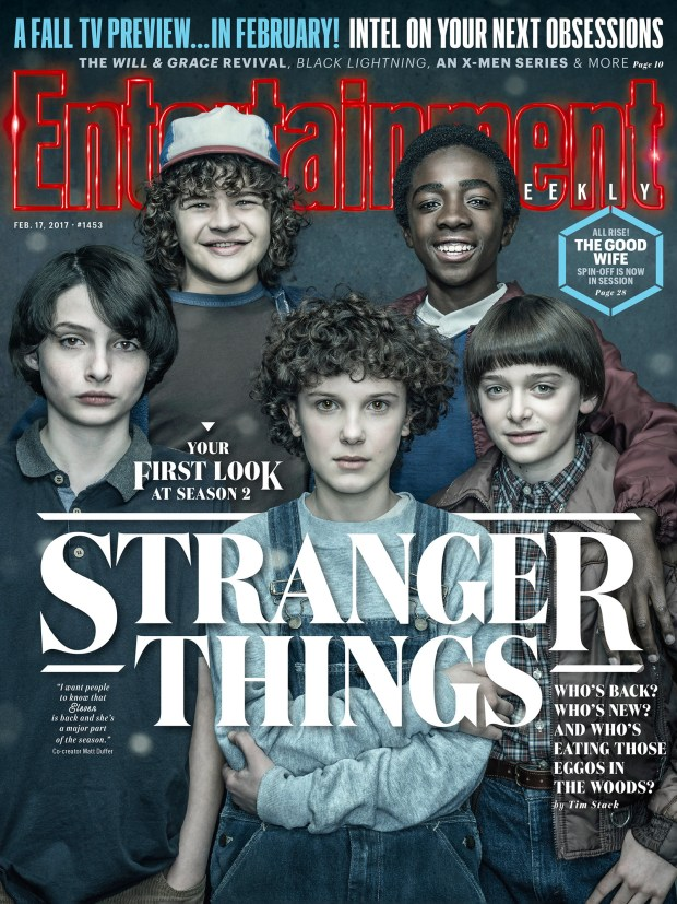 stranger-things-2-ew