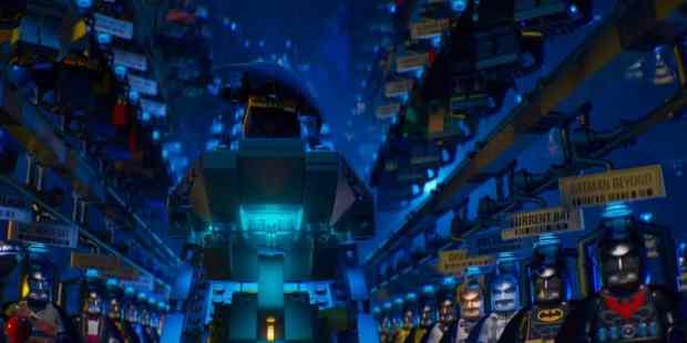 the-lego-batman-movie-costumes