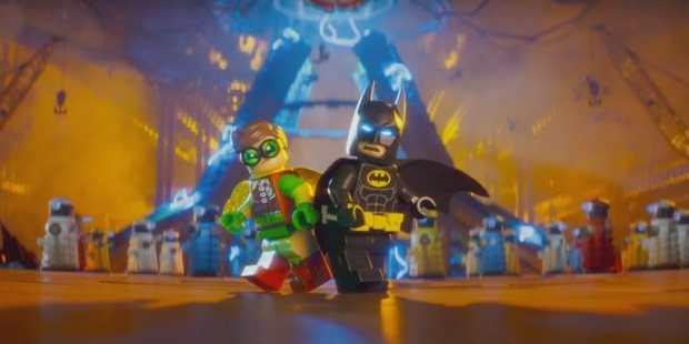 the-lego-batman-movie-daleks