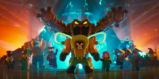the-lego-batman-movie-villains
