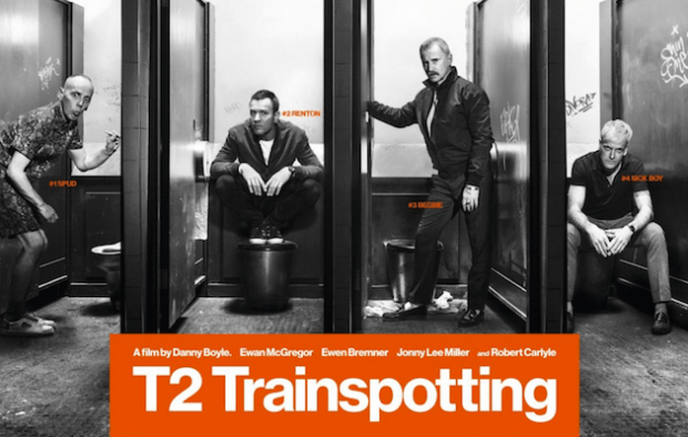 trainspotting2poster
