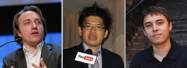 youtube_founders