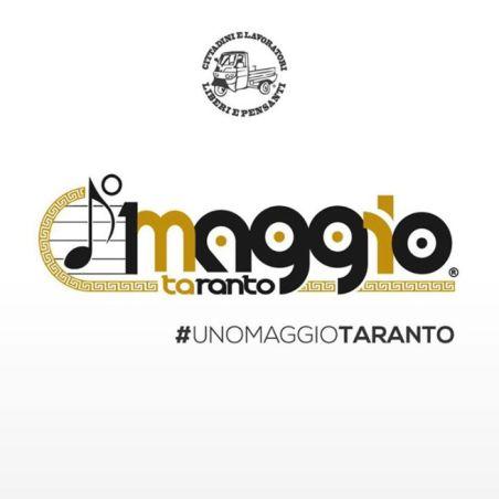 1-maggio-2016-taranto-logo