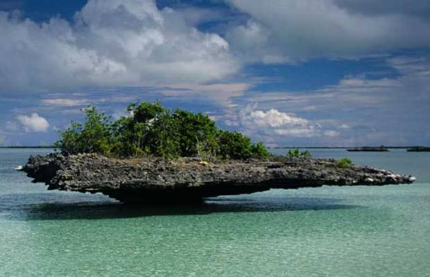 700x450_guardians_aldabra