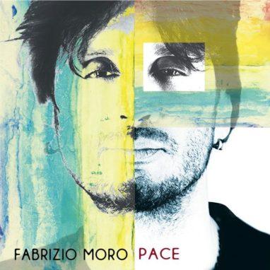 copertina-album-Pace_Fabrizio-Moro_b-e1487885110698