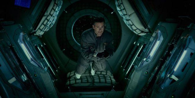 life-non-oltrepassare-limite-rilasciato-motion-poster-del-film-sci-fi-v5-282912