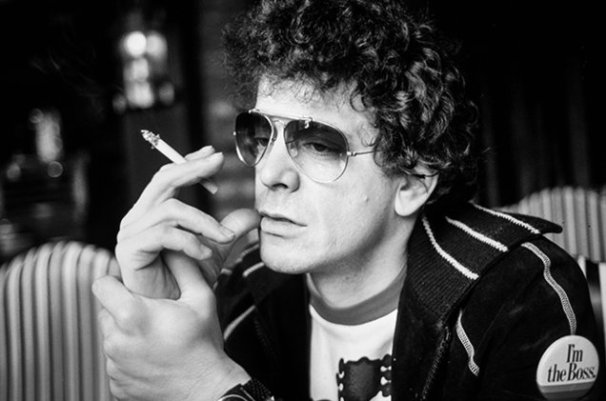 lou-reed-1972-billboard-650