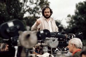 Stanley-Kubrick-4