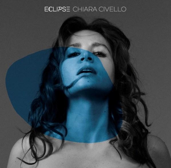 Chiara Civello_cover