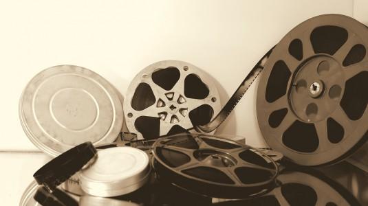 cinema-pellicola-535x300