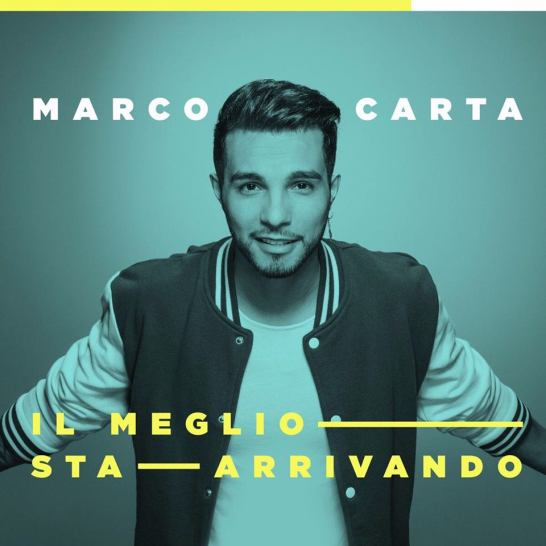 Marco Carta.jpg