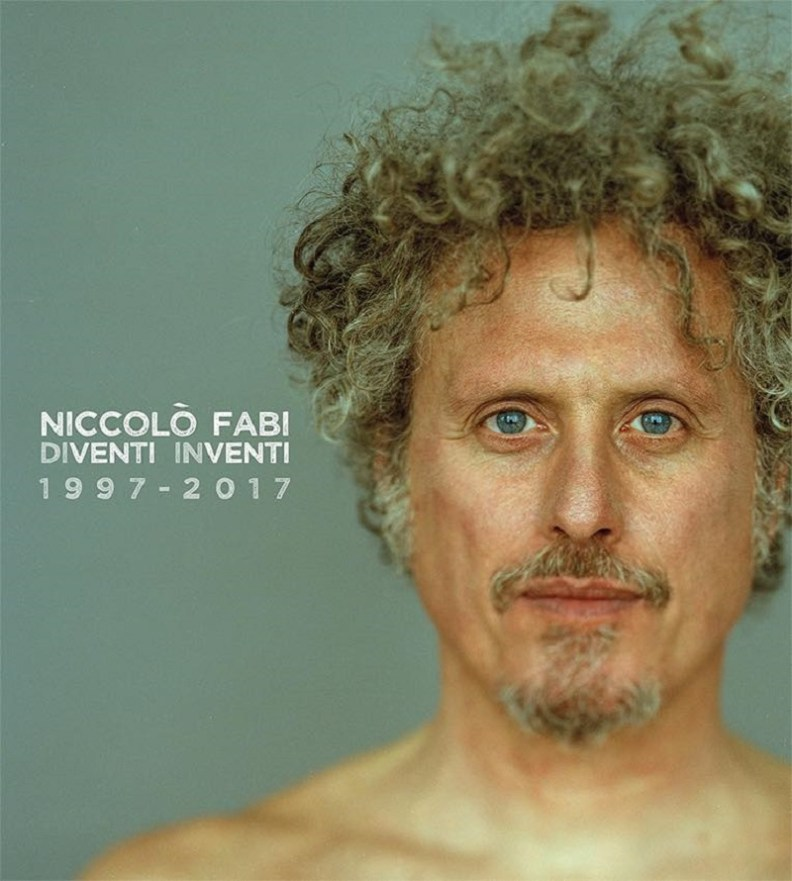 Niccolò FABI_Diventi Inventi 1997_2017.jpg