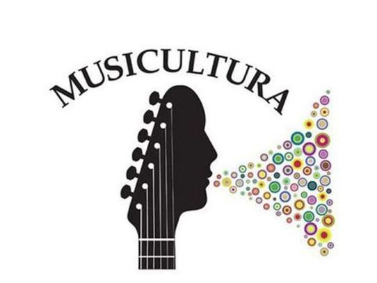 http-www.rockol.itimgfotouploadmusicultura2015
