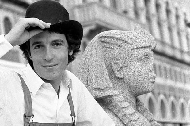 Rino-Gaetano-1979