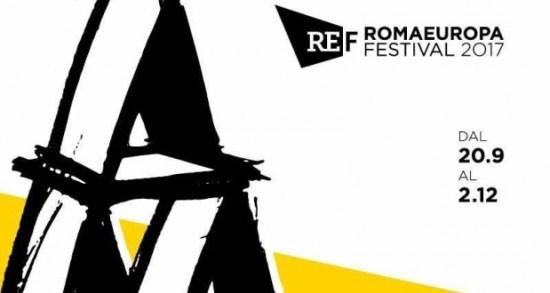 romaeuropa-festival-2017-620x330