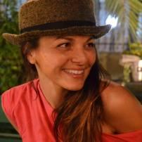 Marketing e Comunicazione - Alice Locuratolo