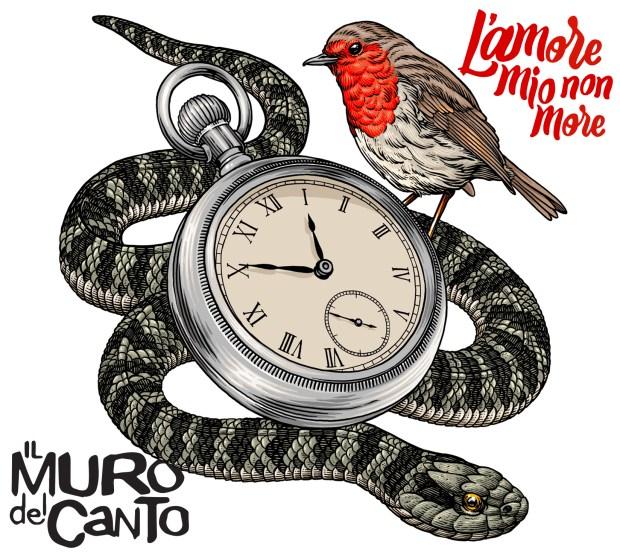 Cover-lamore-mio-non-more1.jpg