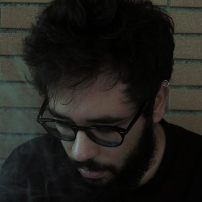 Collab. Esterno - Manuel Saad