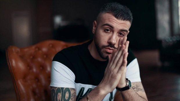 mondo-marcio-polemico-con-i-colleghi-rapper-italiani_2068051-1200x675