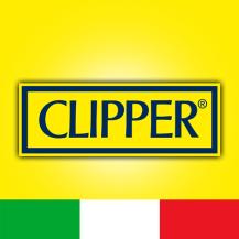 logo_clipper_italia