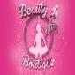 Beauty is Pain