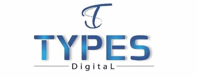 אייפס פרסום ושיווק דיגיטלי
