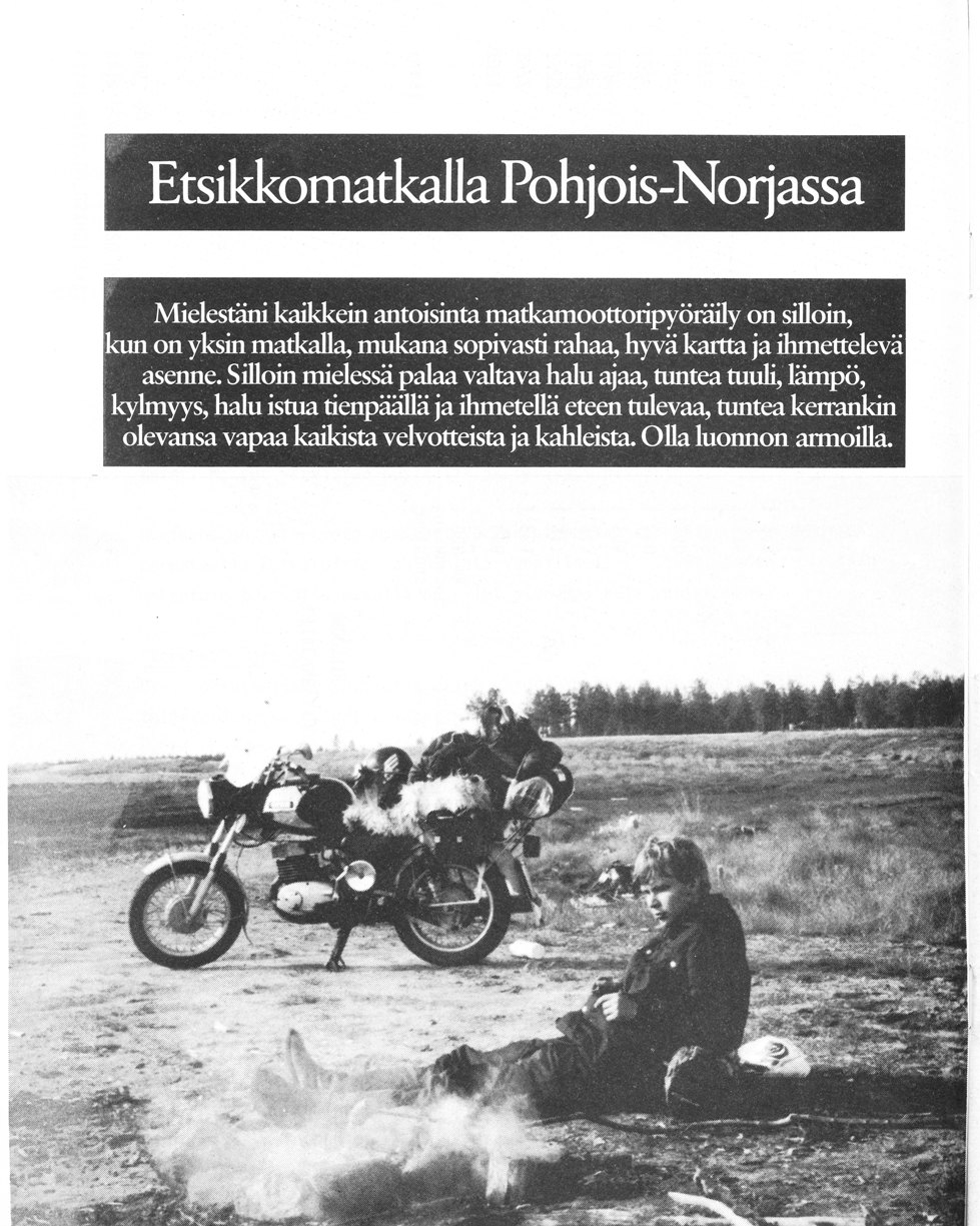 nordcap80_1