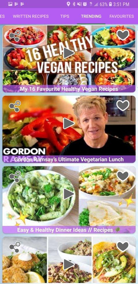 screenshot_20180708-155137_tastful vegan recipes5609817174265095317..jpg