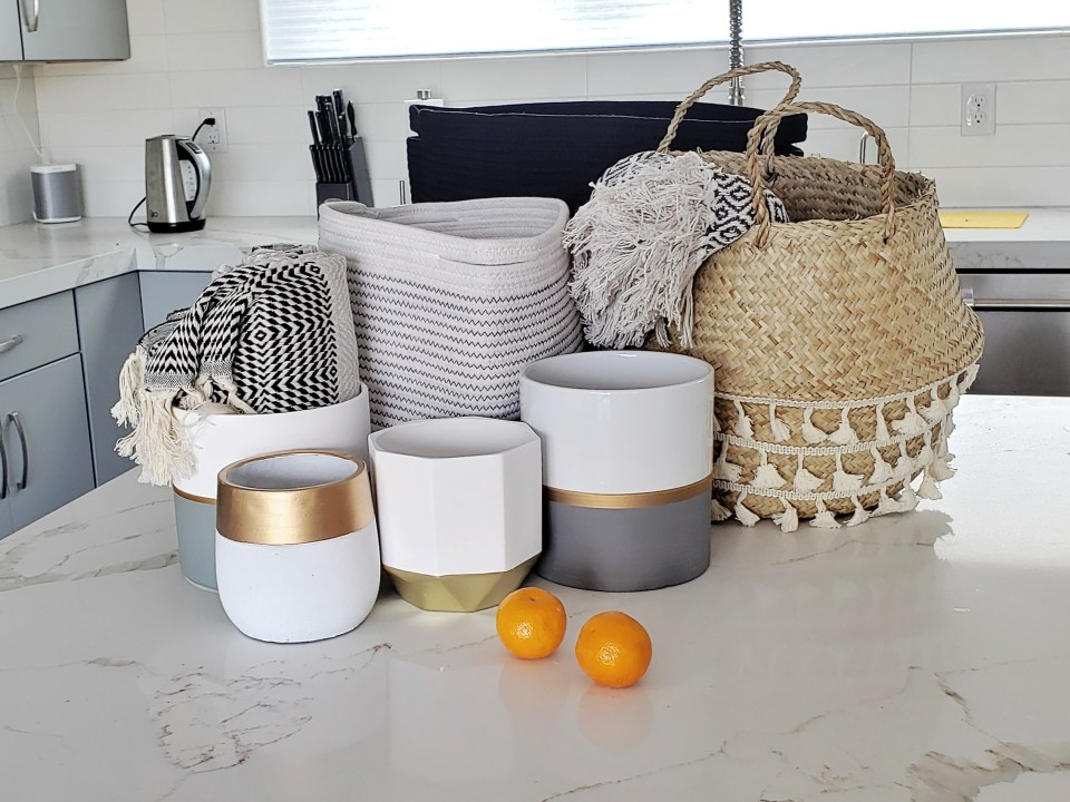 msweet185-decor-accessories-planters-boho