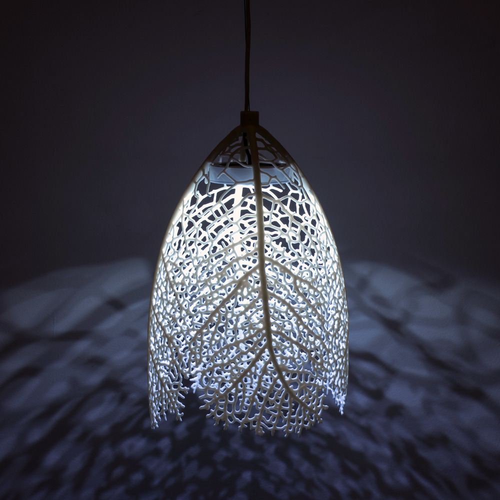 Lantern Pendant Light Fixture