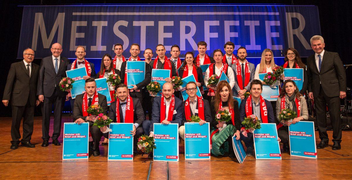 Bestmeister_Gruppe