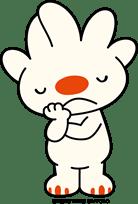 130424_teinu_04