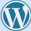 WordPressで複数のサイドバーを使い分ける
